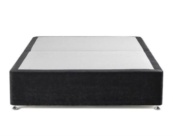 ac7e226e756a Divan Bed Base Only - British Bed Store